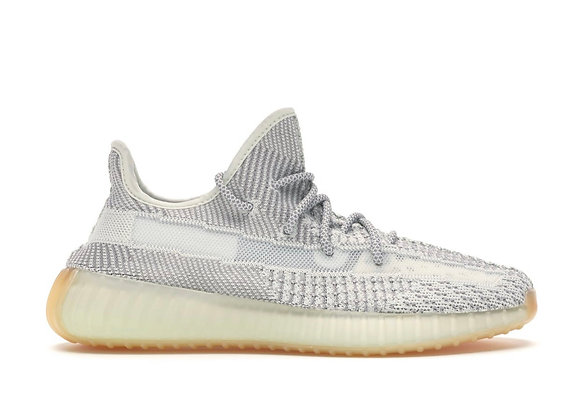 "Yeezy Boost 350 v2 ""Yeshaya"" (NON REFLECT)"