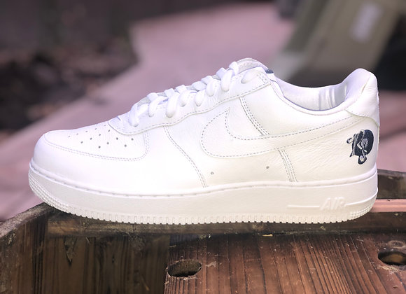 "AIR FORCE 1 '07 ""ROCAFELLA"""