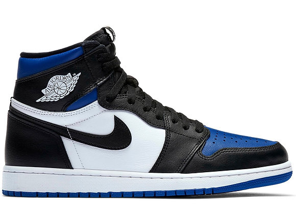 "Air Jordan 1 Retro High OG ""Royal Blue"""