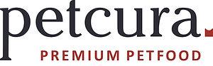Logo_Petcura.jpg