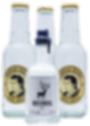 Hirschberg Gin & Tonic Bundle