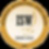 Hirschberg Gin ISW Medaille
