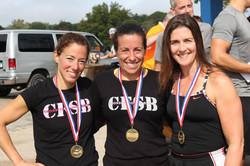 CF Ladies 2014 Niner copy
