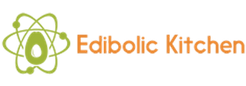 Edibolic-Logo-v.png