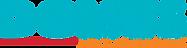 DOMUS logo.png