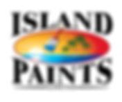 logo_islandPaint.jpg