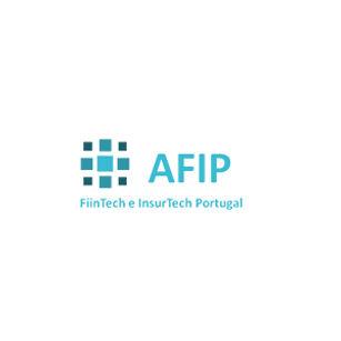 FinTech & InsurTech Portugal