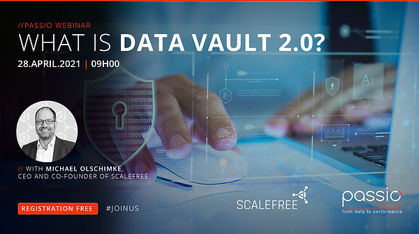 Passio Webinar _  What is data vault.png