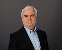 Rick van der Lans _ R20 Consultancy-214.