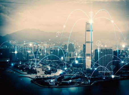 Digital Transformation: reality vs myths