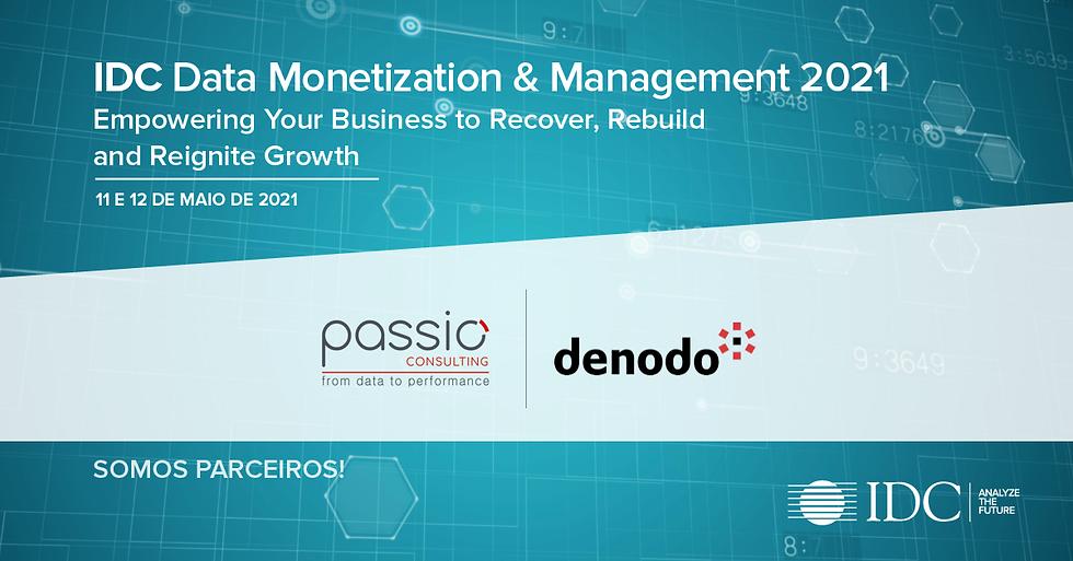 IDC_event_passio_denodo.png