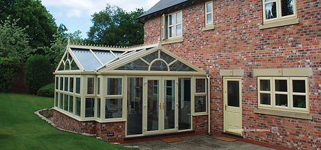 cream-t-shape-conservatory-adlington-cheshire.jpg