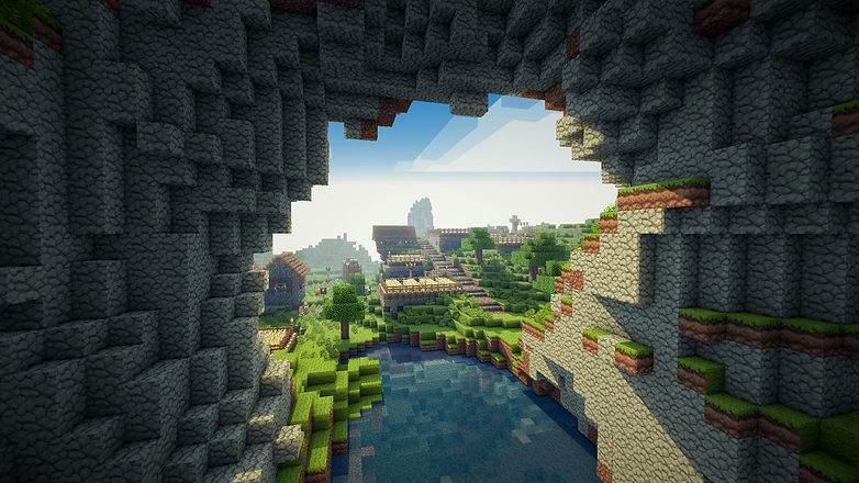minecraft image 2.jpg
