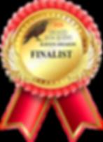 2020-RavenAwards-Finalist-1200_edited_ed