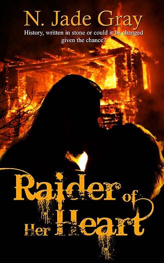 RaiderofHerHeart_w12724_ib-1.jpg
