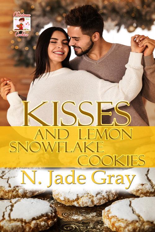 KissesandLemonSnowflakeCookies_w15416_750.jpg
