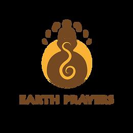 EP Logo2.png