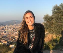 Marina Carias