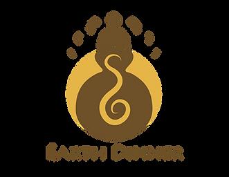 Earth Dinner transparente definitivo-01-