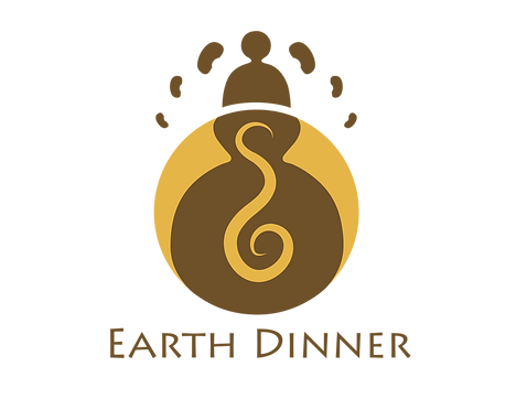 Earth Dinner transparente definitivo-01-