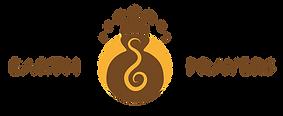 EP Logo4.png
