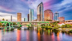 Visit Tampa.jpg