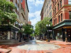 providence downtown.jpeg