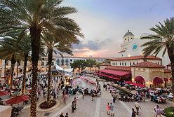 Visit West Palm Beach.jpg