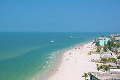 Fort Myers Beach.jpg