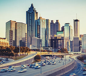 Atlanta%20Skyline_edited.jpg