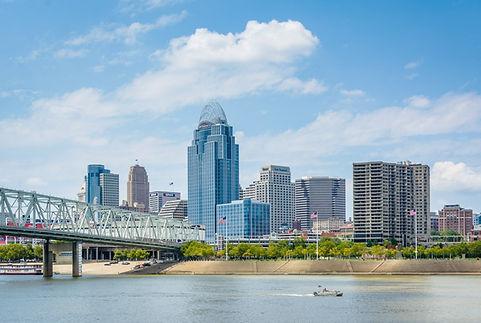 Cincinnati Skyline.jpg