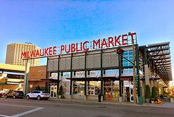 Milwaukee Public Market.jpg