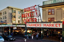 Pikes Place Market.jpg