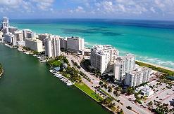 Visit Miami Florida.jpg