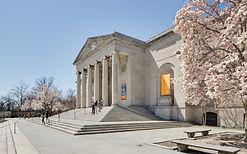 baltimore art museum.jpg