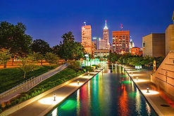 colorful-skyline-from-the-indianapolis-c