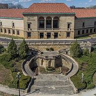 Dayton Art Institute.jpg