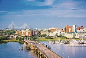 Charleston%20Skyline_edited.jpg