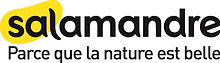 logo-salamandre-1024x292.jpg