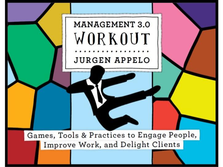 management-30-workout-1-638.jpg