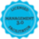 Management3.0_badge_300x300.png