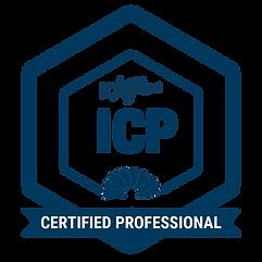 ICP.png