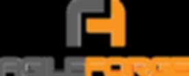 logo_grey-400.png