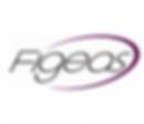 figeas-93x80.png