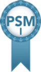 PSMI.png