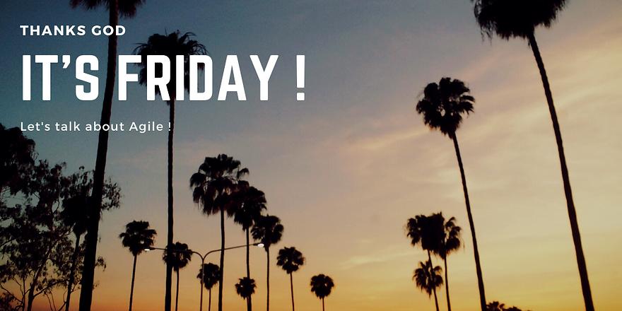 Vous faites quoi vendredi (1).png