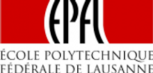 epfl-167x80.png