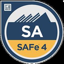 sa-badge.png