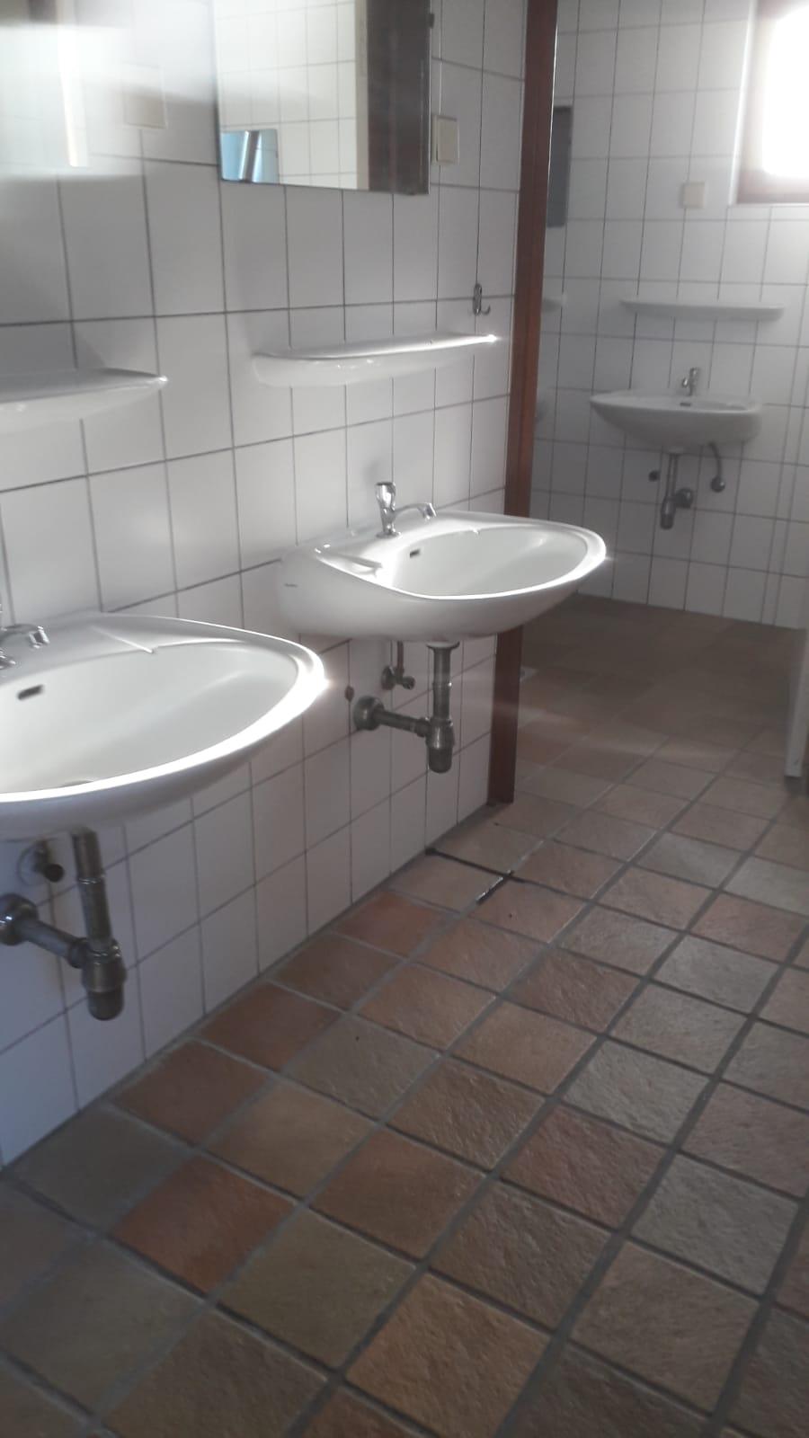sanitaire 4..jpg