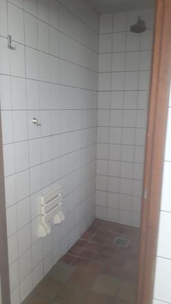 sanitaire.jpg